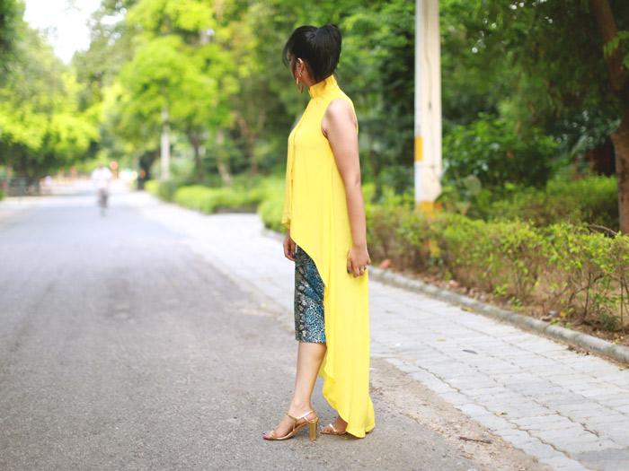 nikhil-thampi-outfit