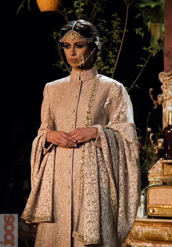 sabyasachi-couture-2013-3