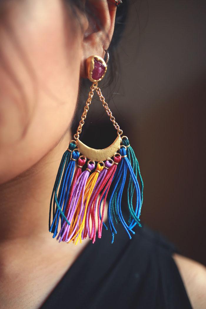zariin-tribal-earrings