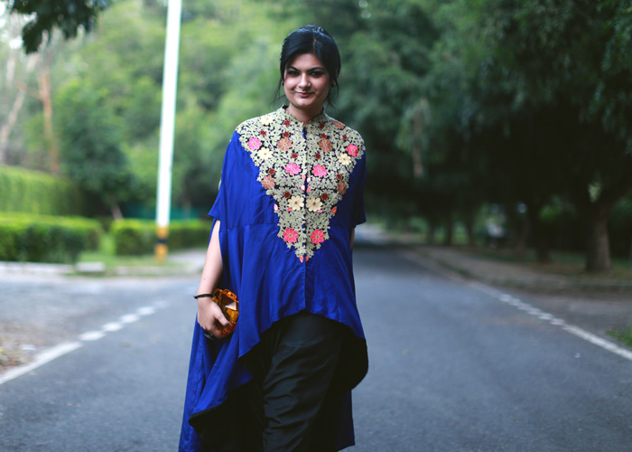 anamika-khanna-dress