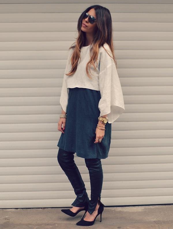 black-heels-street-style-11