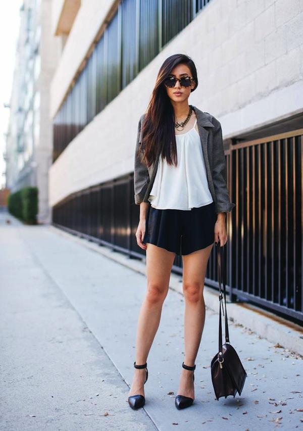 black-heels-street-style-2