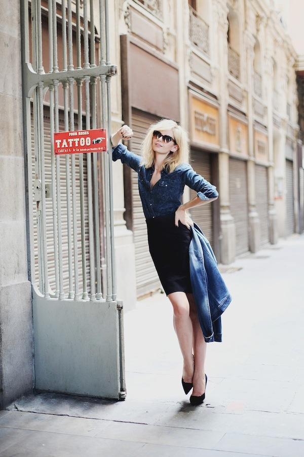 black-heels-street-style-6