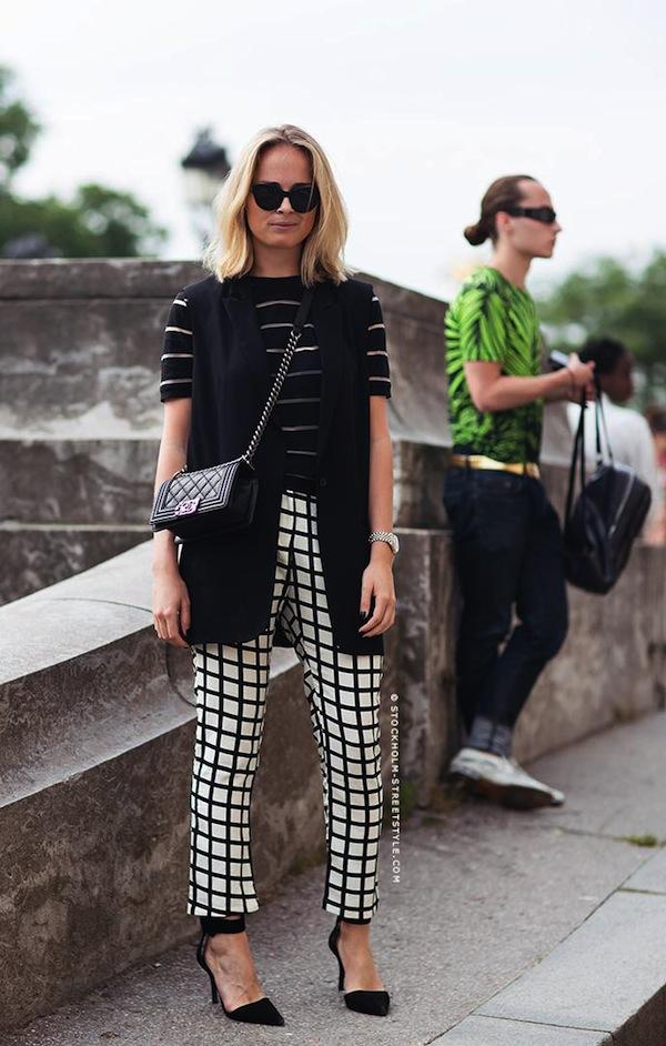 black-heels-street-style-9