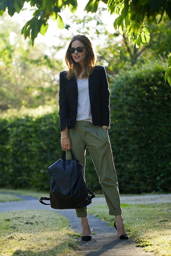 black-heels-streets-style-12