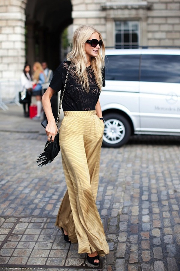 how-to-style-palazzo-pants-11