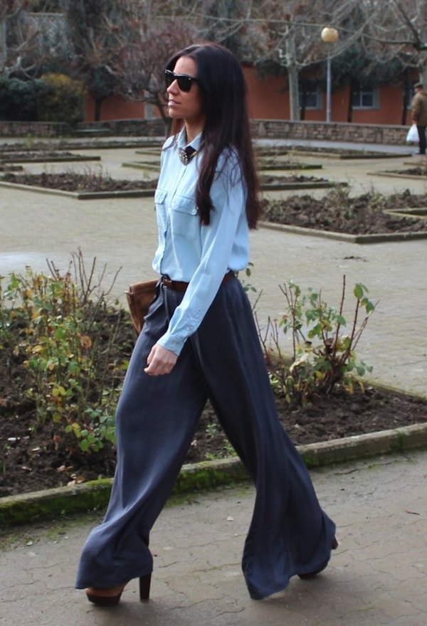 how-to-style-palazzo-pants-14