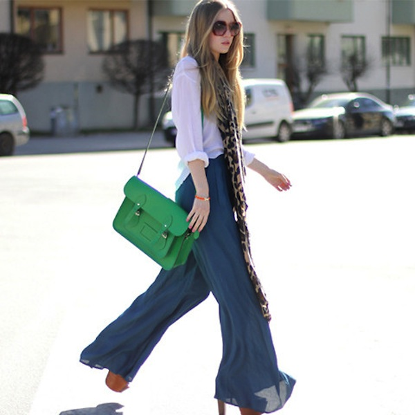 how-to-style-palazzo-pants-2