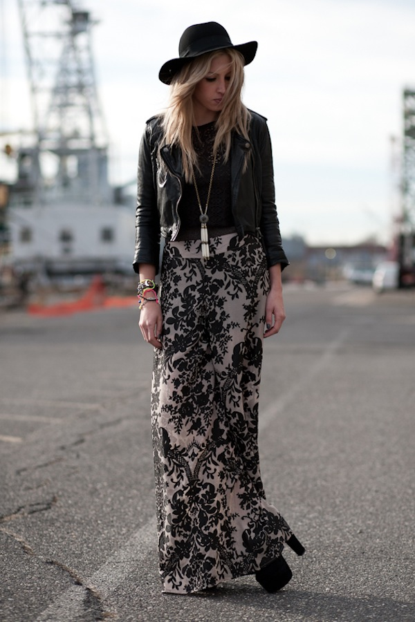 how-to-style-palazzo-pants-4