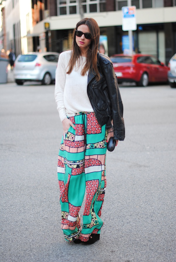 how-to-style-palazzo-pants-5