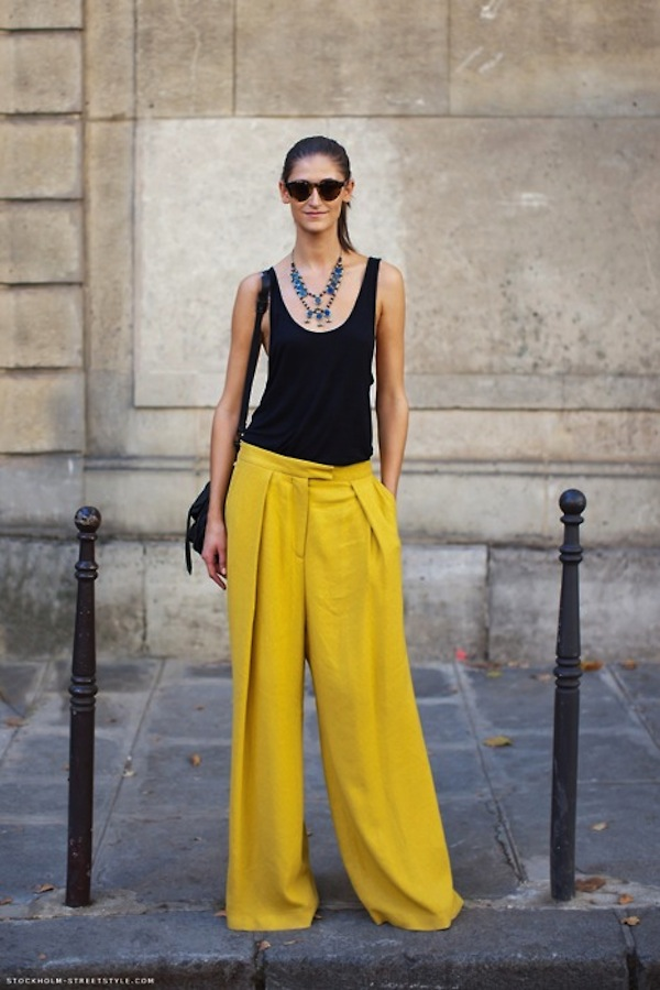 how-to-style-palazzo-pants-8