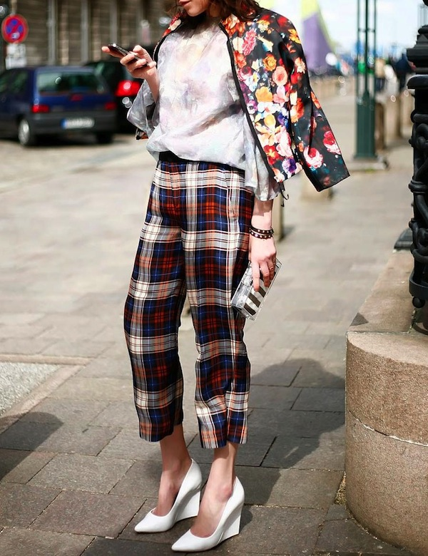 how-to-style-plaid-10