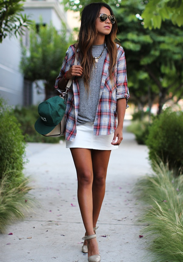 how-to-style-plaid-13