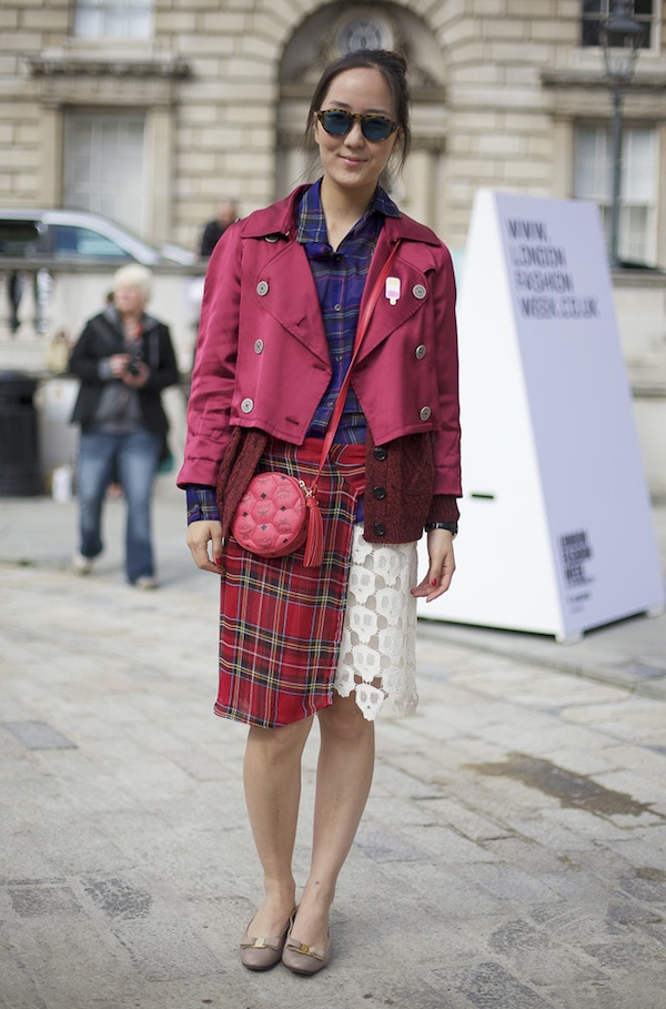 how-to-style-plaid-14