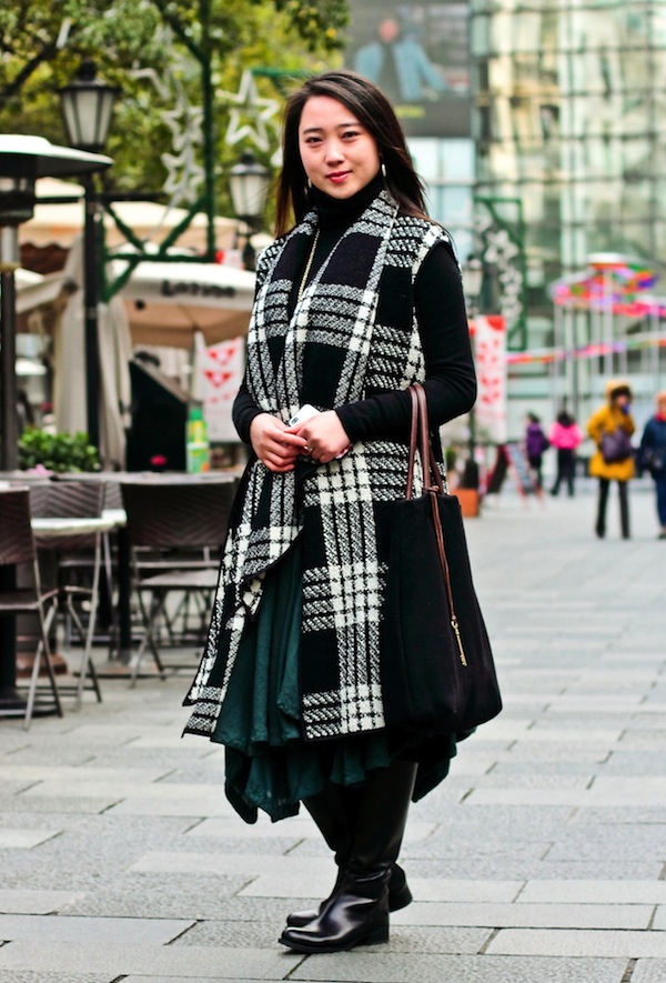 how-to-style-plaid-15