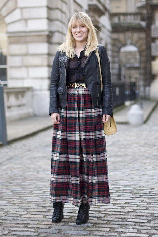 how-to-style-plaid-16