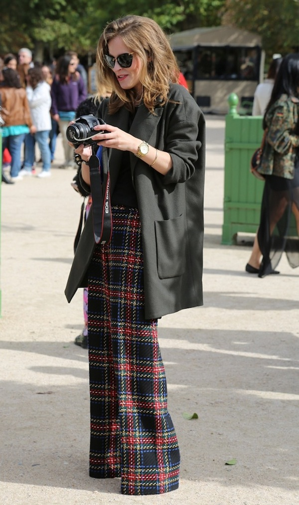how-to-style-plaid-17