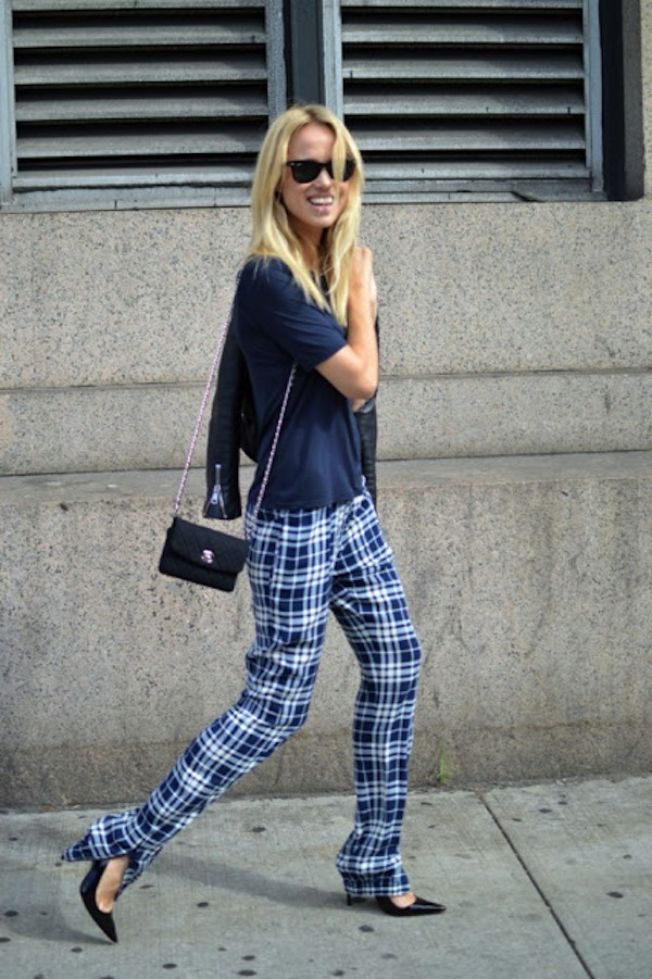 how-to-style-plaid-18