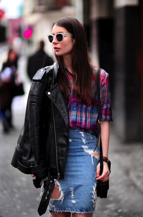 how-to-style-plaid-19