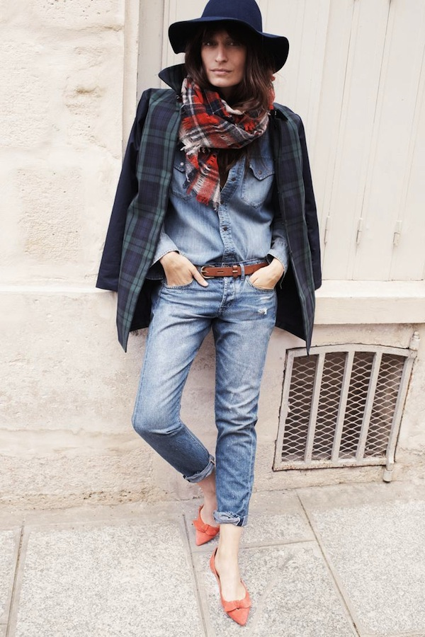how-to-style-plaid-2