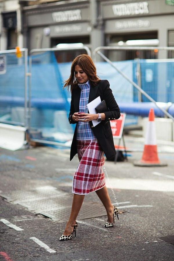how-to-style-plaid-4