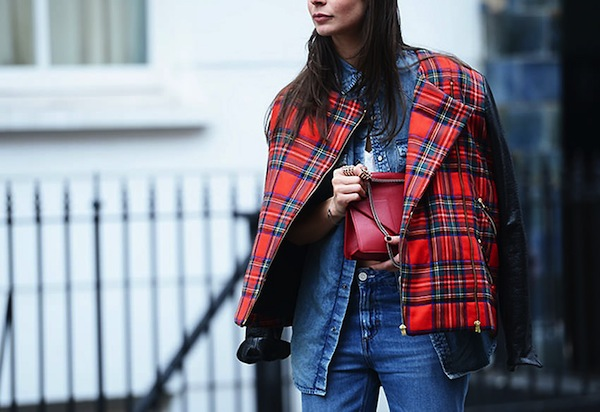 how-to-style-plaid-8