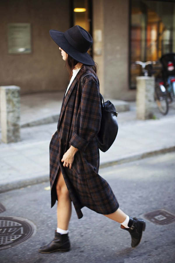 how-to-style-plaid-9
