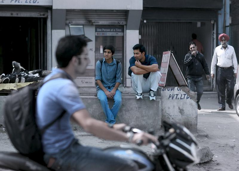 kashmir-boys