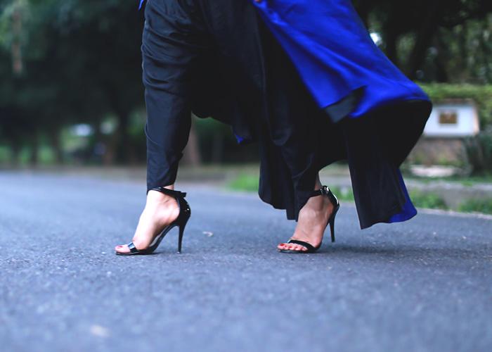 steve-madden-india-black-heels