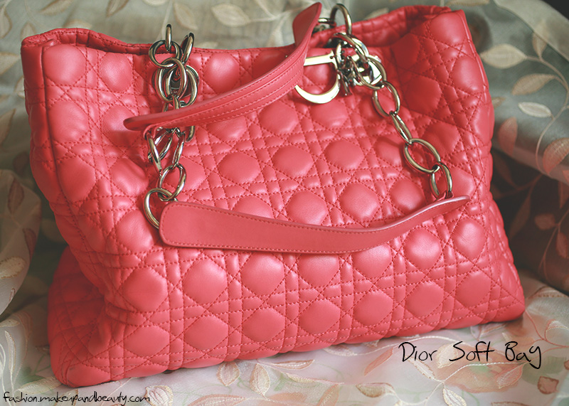 coral-dior-soft-bag1