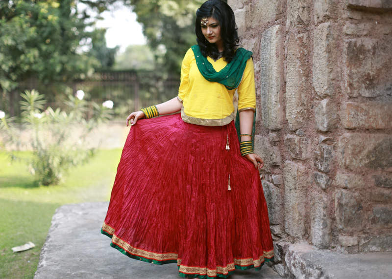 karvachauth-outfit