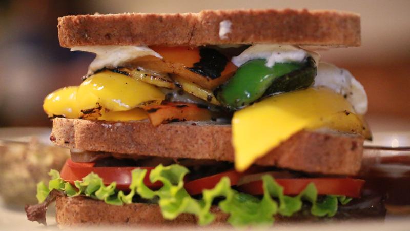 elmas-sandwich