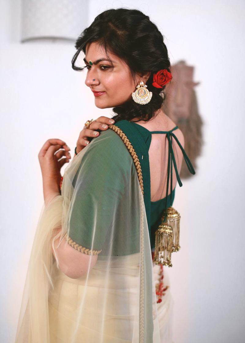 sabyasachi-lehenga-saree-blog