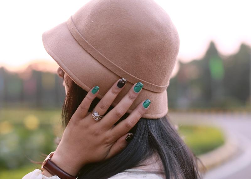 winter-vintage-cap