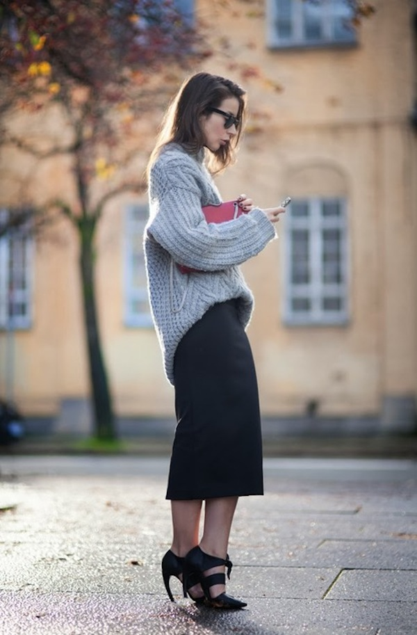 how-to-style-sweater-10