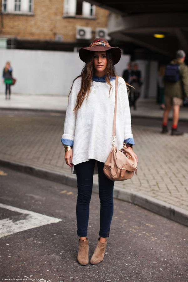 how-to-style-sweater-14