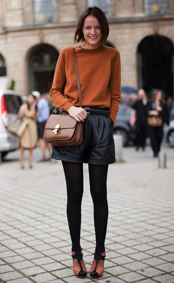 how-to-style-sweater-15