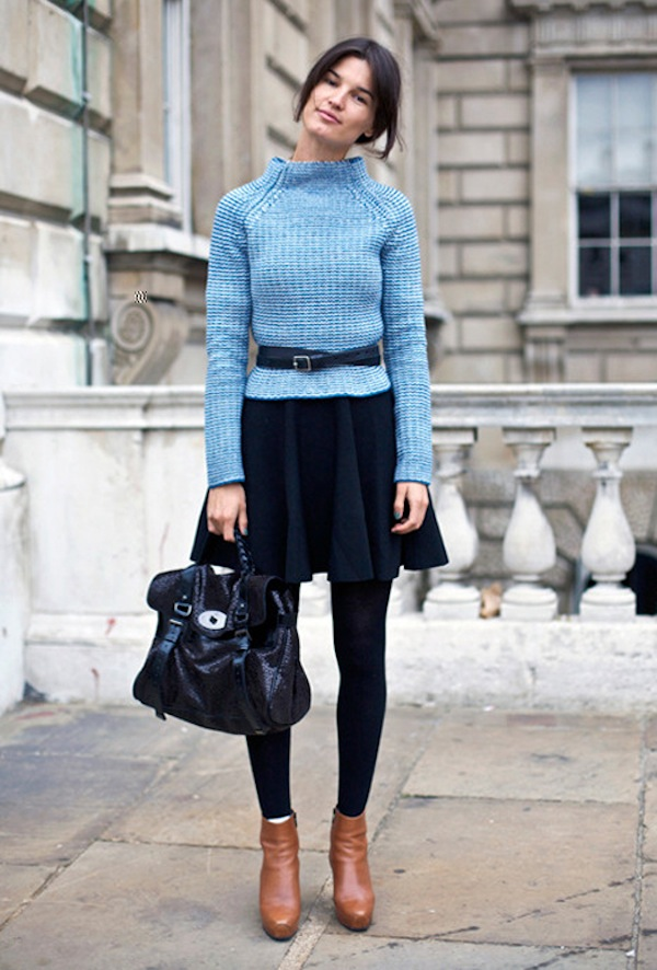 how-to-style-sweater-16