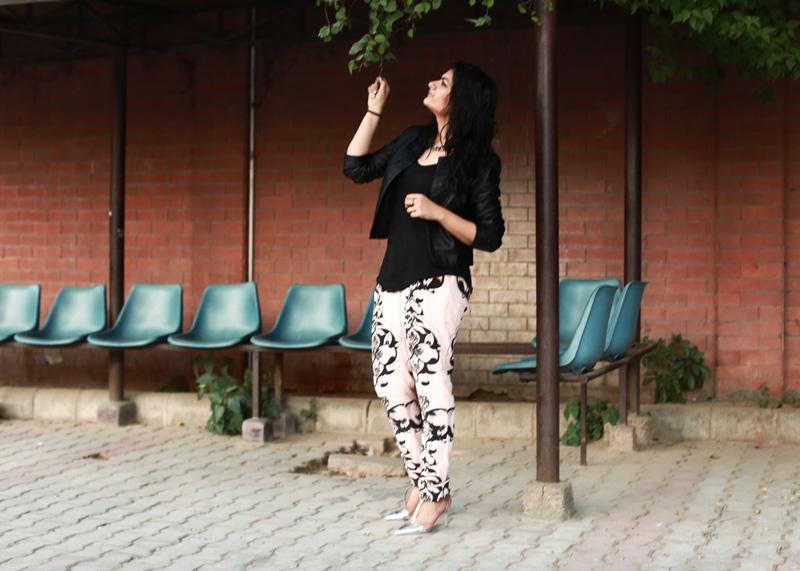 payal singhal pants