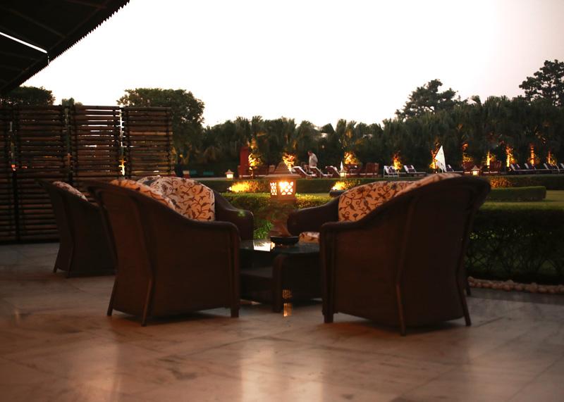 taj palace hotel delhi cafe