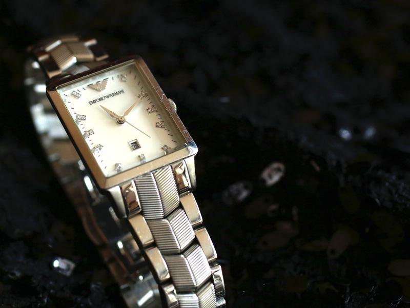emporio-armani-silver-watch
