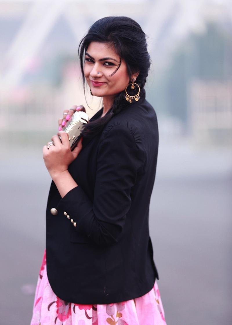 maxi-dress-blazer-look
