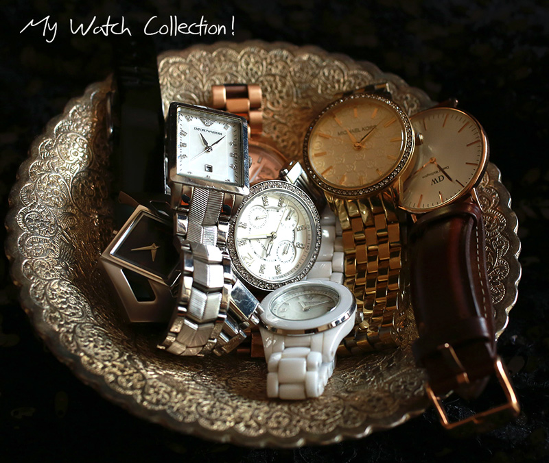 watch-collection-rati
