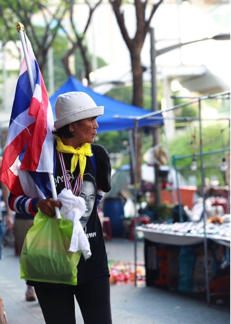 bangkok india travel