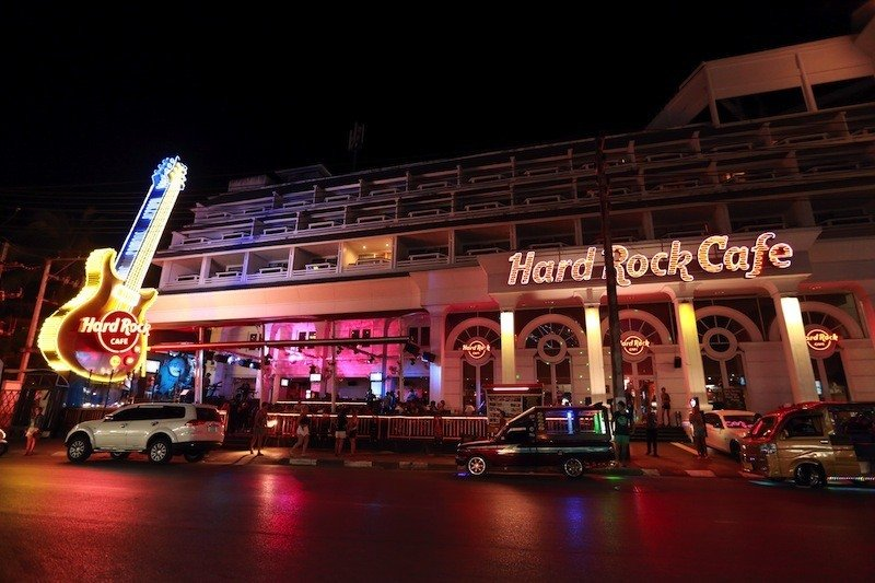 hard-rock-cafe-phuket