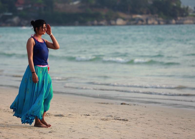 phuket india