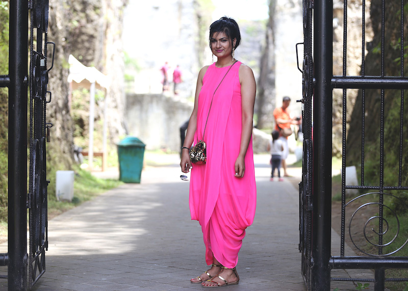anita-dongre-dhoti-dress