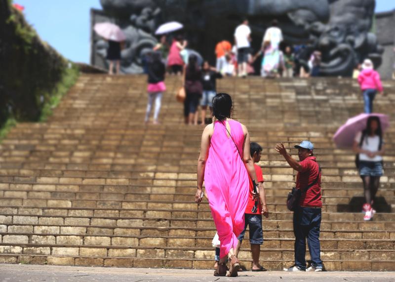 bali-cultural-park