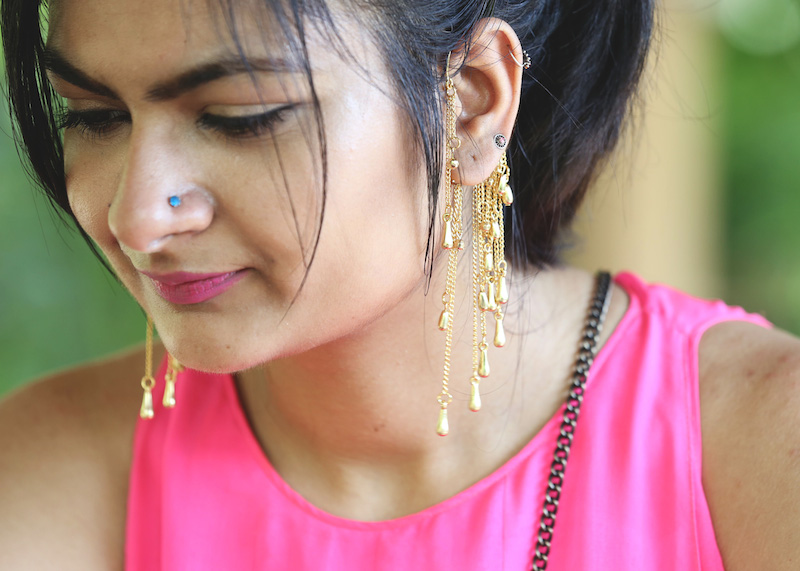 payal-pratap-ear-cuffs