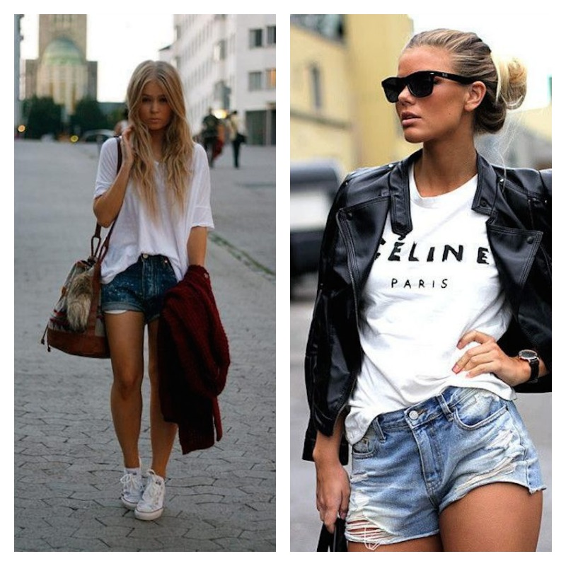 fun shorts for summers